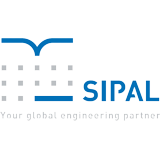 Sipal